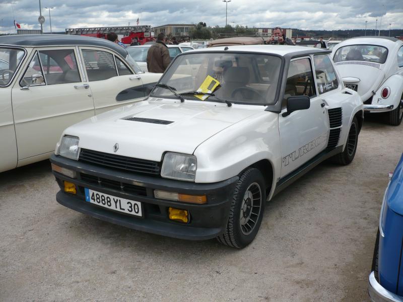 Mon ex R5 turbo 2 sera t'elle à Charade ? 189903P1060910