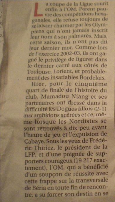 O VELODROME ..LES PHOCEENS DE MASSILIA SONT DEVENUS DES OLYMPIENS - Page 6 198926IMGP9825