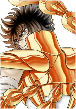 LES RENDERS GRAPHIQUES SAINT SEIYA  - Page 2 199313Ikki__10_