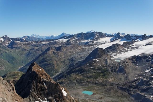 Paysages de montagne en Vanoise (entre 2000 et 3500 m) 205234Glaciers_du_Grand_Fond_034__640x480_