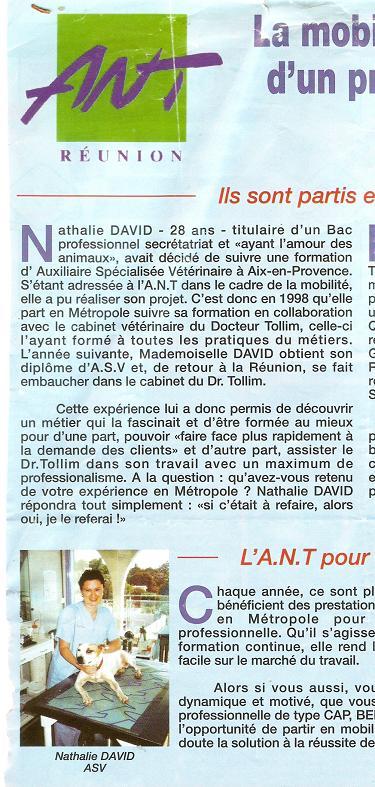Présentation de Dorienne ASV - Fondatrice du forum - Page 4 208053Numeriser0005