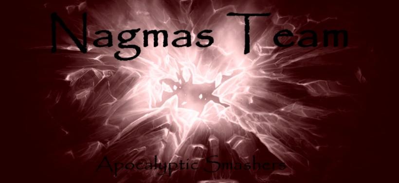 Nagmas-Team