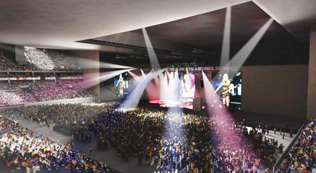 Arena92 - Racing Metro 210131IMAGE2011021413549459625x600