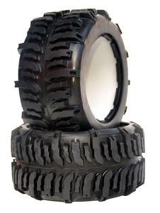 Les différents pneus pour baja 216748BNpVYwBGkKGrHgoOKiYEjlLmfcsHBKqcJv3L7w_12