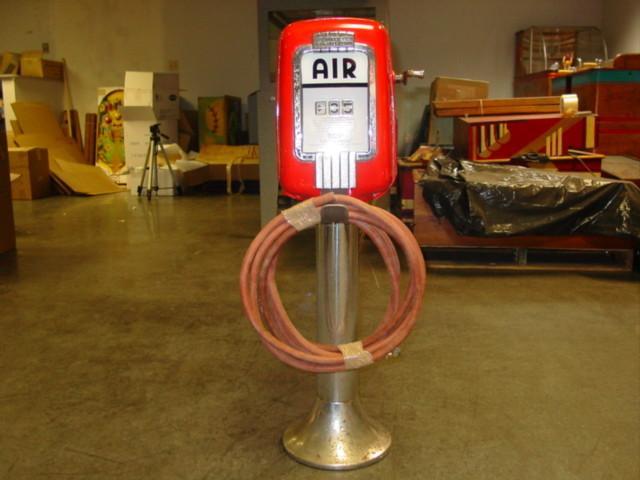 recherche pump a air 217905pump