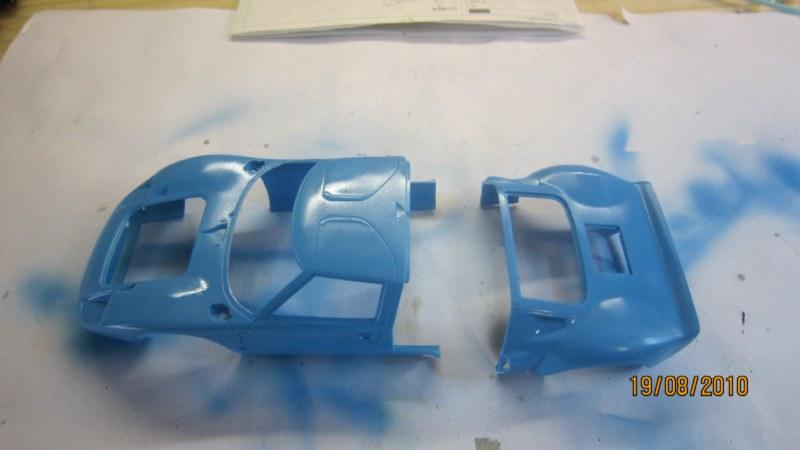 Ford GT 40 au 1/24ème 219897IMG_2541__800x600_