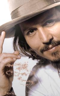 Johnny Depp 220970Ava3