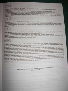 Le Marie Jeanne au 1/50 de chez Artesania latina 221345MARIE_JEANNE_6