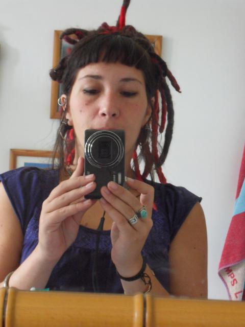 Vos cheveux/coiffures .... VOUS quoi ! - Page 28 222648SDC11547