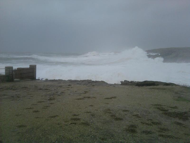 Tempête 24 fevrier dans le Morbihan 22776P240210_14.47