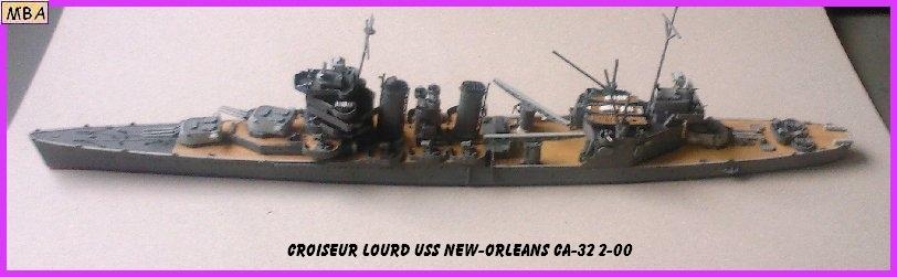 LE NEW-ORLEANS CA-32 DE CHEZ TRUMPETER 227793New_Orleans_CA_32_2_00
