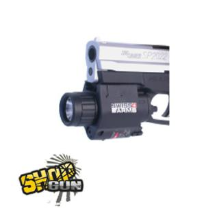 A vendre  by Hellas 22859394230thickbox