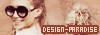 Les forums de Graphisme (20) 229998Sans_titre_8