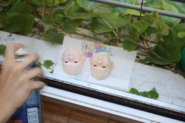 L'atelier Make up d'une kekette et d'une tototte !! 232087IMG_5414