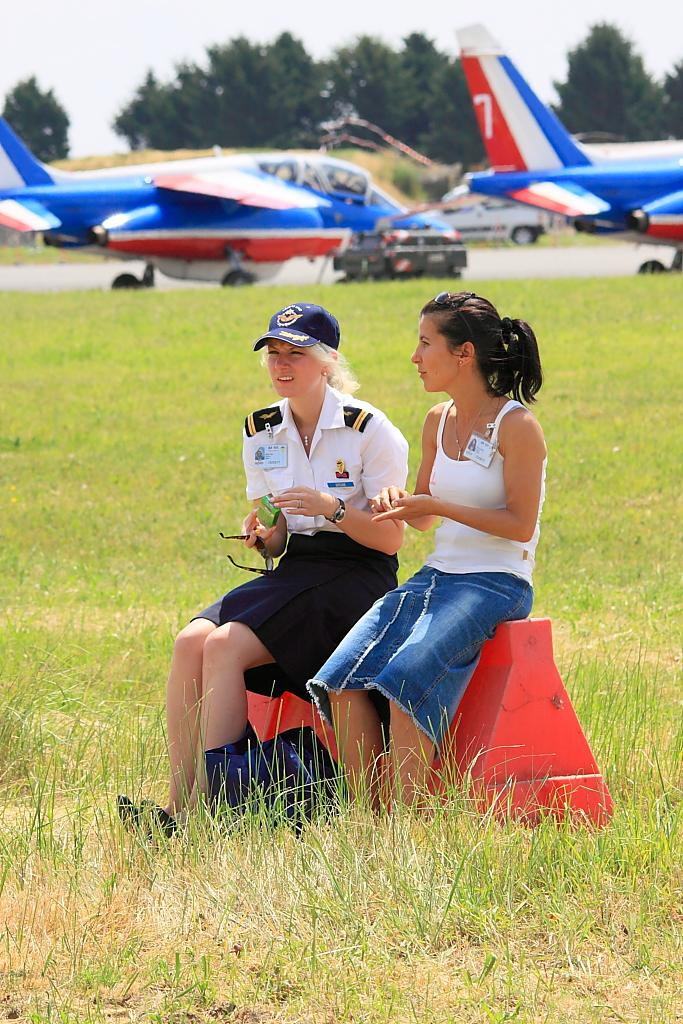 DEBRIEFING SPOTTER DAY ET MEETING DE CAMBRAI 2010 - Page 7 235818spotter_04