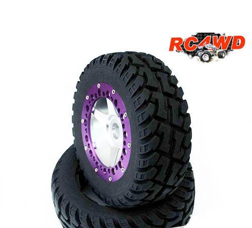 Les différents pneus pour baja 236977Baja_5b_RC4WD_avant_Ruff_Rider