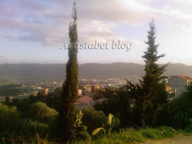 De belles photos de Tizi ouzou et les montagnes de Djurdjura 239572Photos_0217