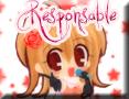 Responsable kirari