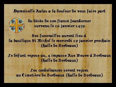 [Lieu RP] L'auberge rouge - Page 6 247030AvisdedcsdeJeanavectexte
