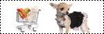 Forum Chihuahua : Mini Dog's Chihuahua 250703icone_boutique