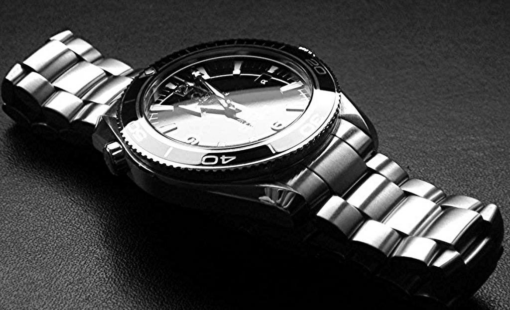 """Ma nouvelle montre """"plongeuse"""" 257550polm_buro_B_W"""