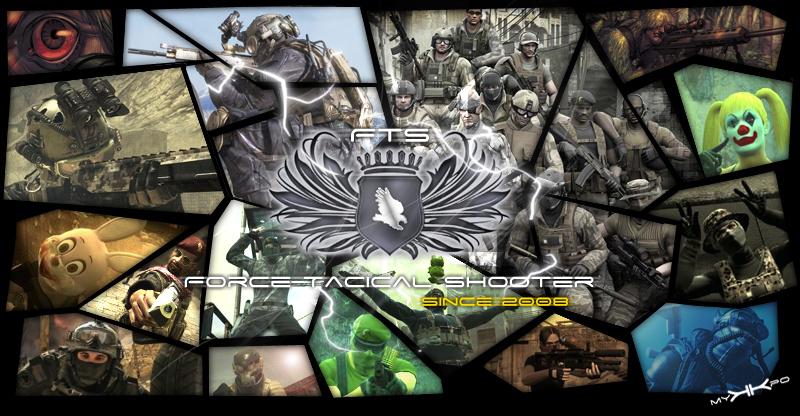 Tactical Bomb Tournament FTS