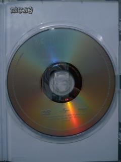 2 ou 3 choses que j'ai de lui ...  par Nicky - Page 5 258211olympia2000_dvd