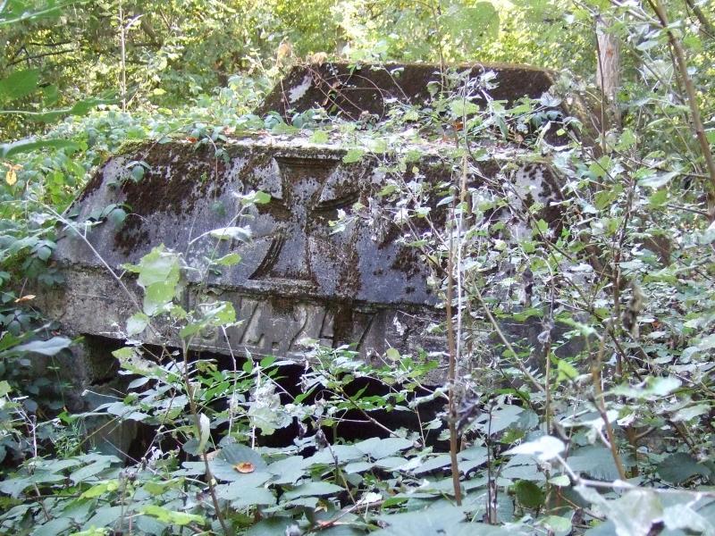 Bunker SZ 247 259800DSCF1535