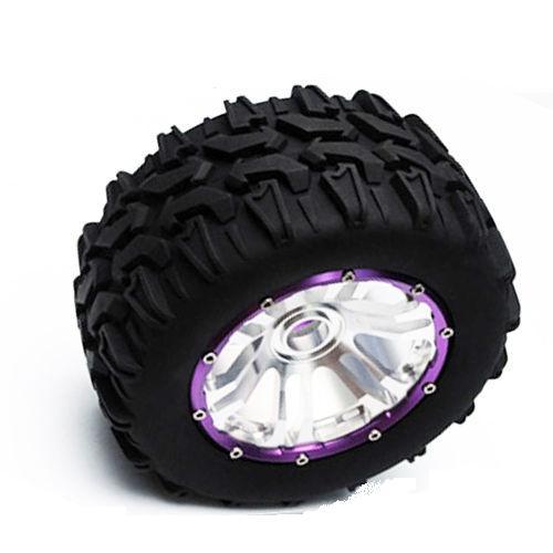 Les différents pneus pour baja 269720Baja_5bRC4WD_Ruff_Rider_arriere