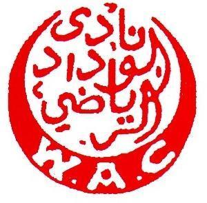 الوداد البيضاوي يتوج بلقب الدوري المغربي 2709053961