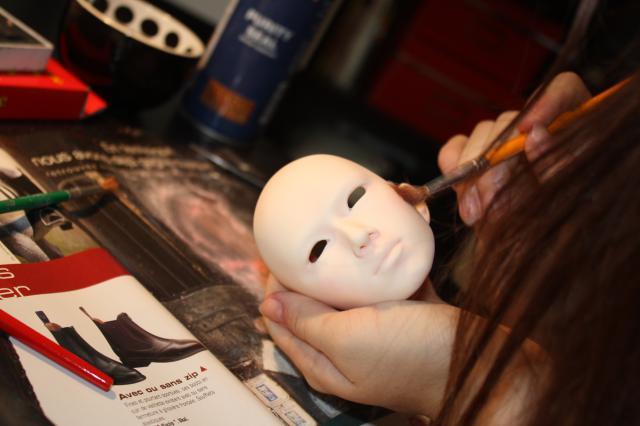 L'atelier Make up d'une kekette et d'une tototte !! 271288IMG_5410