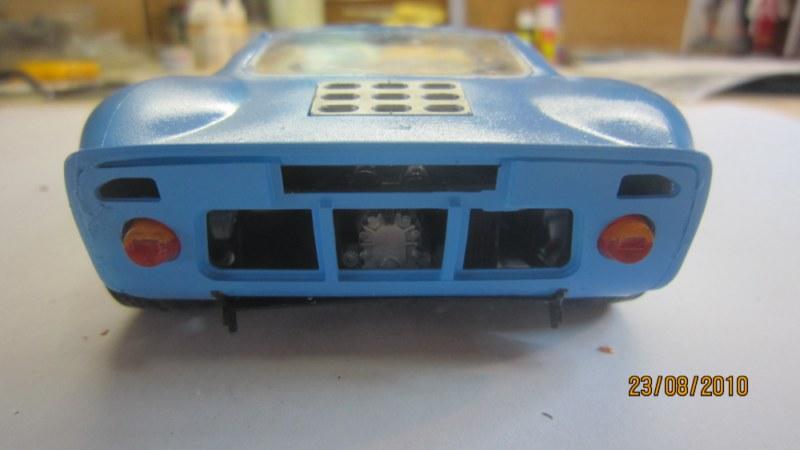 Ford GT 40 au 1/24ème 277167IMG_2549__800x600_