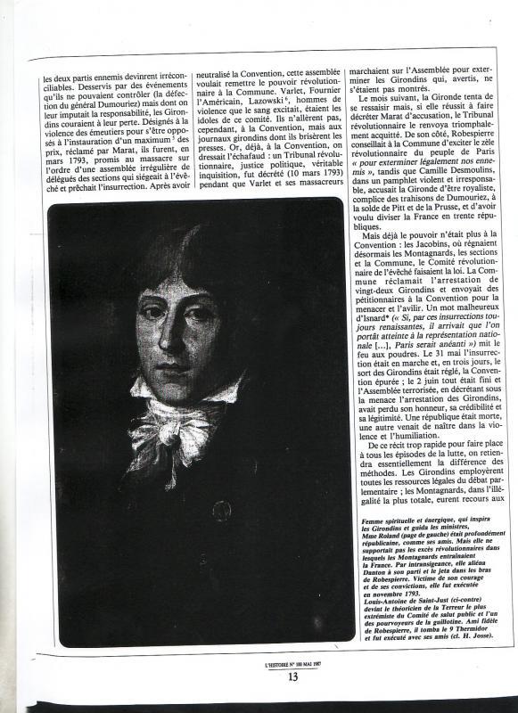 révolte fédéraliste 286220SanstitreNumrisation06