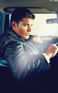 Ϟ Thriller ☼ Baby I Don't Care !! 286980Jensen