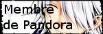 ♣Chapelier t0qué de Pandora♣