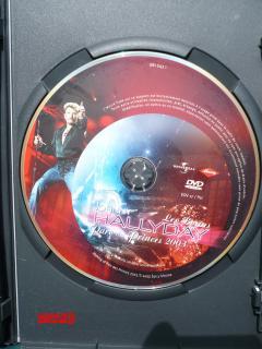 2 ou 3 choses que j'ai de lui ...  par Nicky - Page 5 287874pdp2003_dvd2