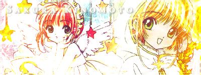 Requiem card captor sakura 288362Sans_titre_7
