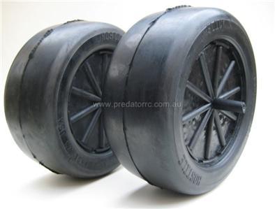 Les différents pneus pour baja 288991Hostile_Slick_Tyres_Rear_1_pair_fitt_HPI_Baja_5B__PRC
