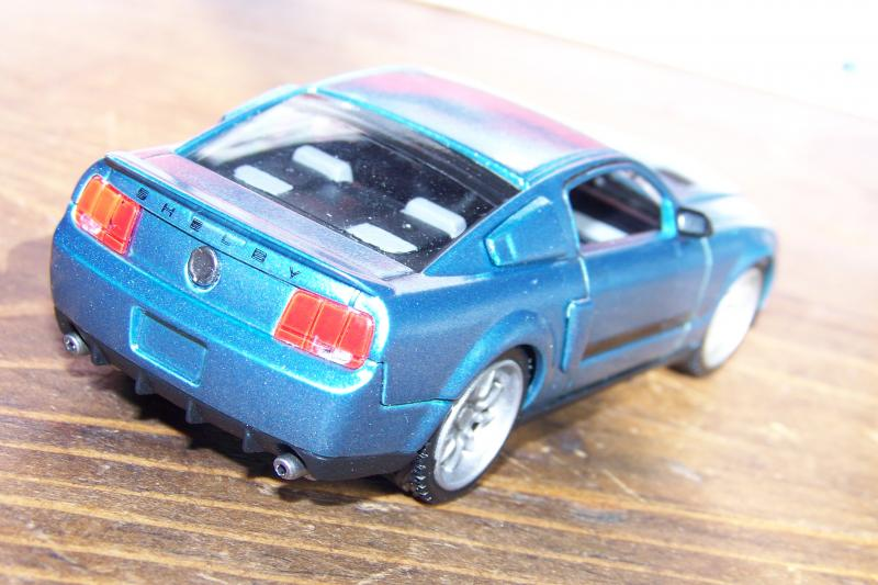 FORD GT 500 296858ford_gt_500__fin_009