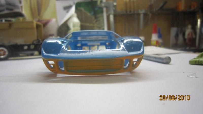 Ford GT 40 au 1/24ème 297900IMG_2542__800x600_