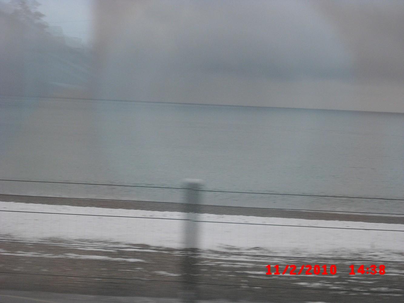 De la neige sur la côte d'azur ! 298536CIMG0028