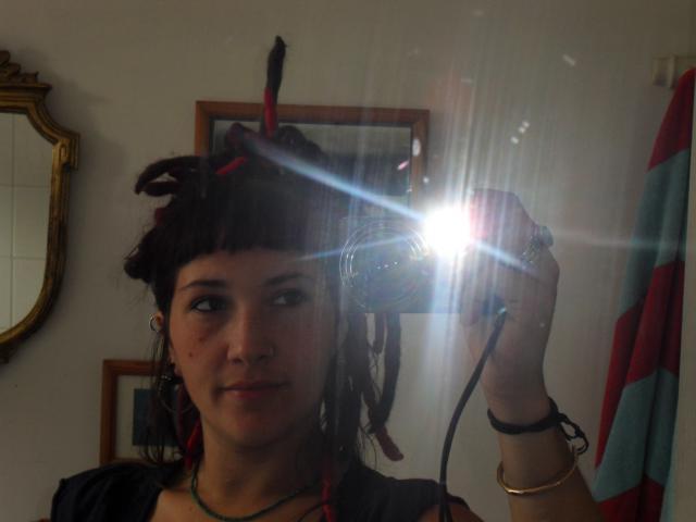 Vos cheveux/coiffures .... VOUS quoi ! - Page 28 298636SDC11543