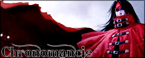 Chronomancie [F-T de Sammael] 299645Sans_titre_7