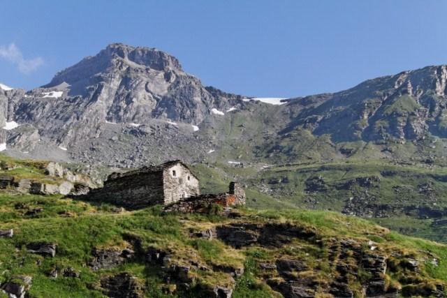 Paysages de montagne en Vanoise (entre 2000 et 3500 m) 299869Arpont_a_Entre_Deux_Eaux_015__640x480_