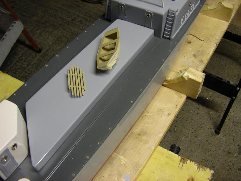 LA COMBATTANTE II VLC 1/40è  new maquettes - Page 2 308021IMGP0042
