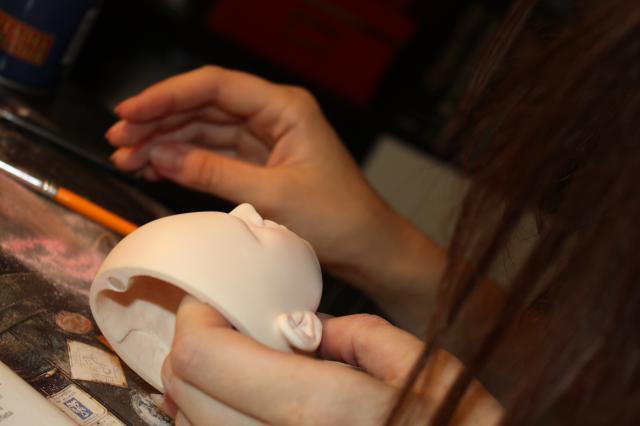 L'atelier Make up d'une kekette et d'une tototte !! 308446IMG_5408