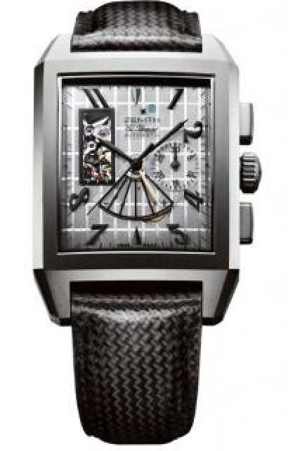 choix d'une montre open (mécanisme apparent) 309464zenith_grande_port_royal_open_el_primero_concept_mens_wristwatch_replica_1