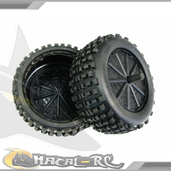 Les différents pneus pour baja 31049976_2431_thickbox