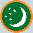 Aviation du Turkmenistan. 315833turkmenistan