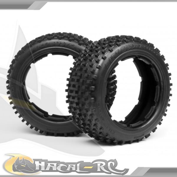 Les différents pneus pour baja 3177701190_2132_thickbox